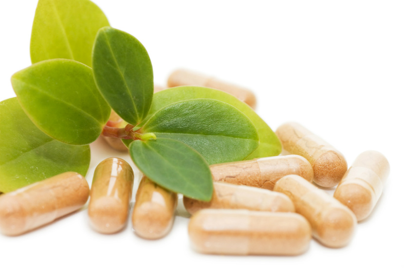 What Kinds of Natural Health Supplements Are Good and Why?
