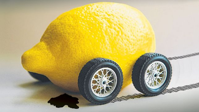 Enlisting Lemon Law Attorneys – Your Ticket To Easily Own A New Car Instead Of A Lemon