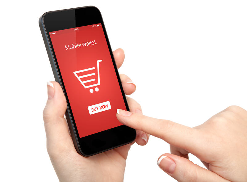 5 Best Usability Practices For Shopping Carts