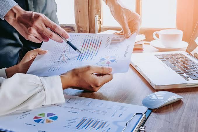 Assembling Equipment Financing