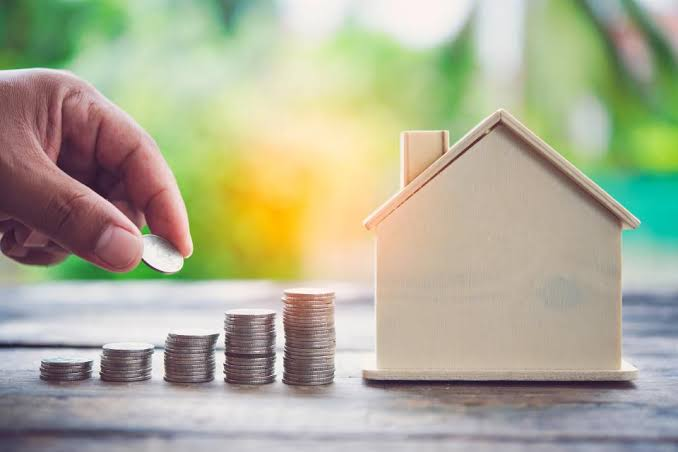 Why Real Estate Is A Good Way To Invest Your Money