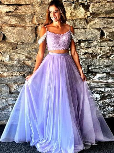 Why Prom Dresses are so important, should always be selected with care