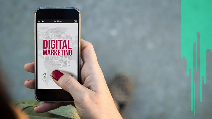 Getting Your First Gig In Digital Marketing