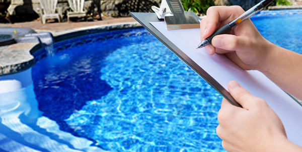 Things To Know About Swimming Pool Compliance