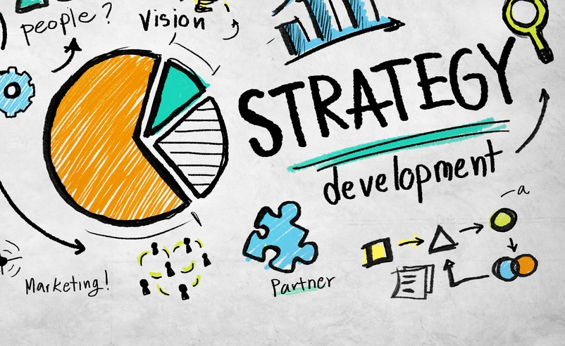 Motivations To Have A Good Business Strategy