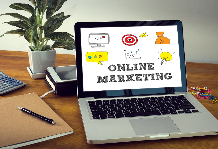 Web Marketing – Pros and Cons