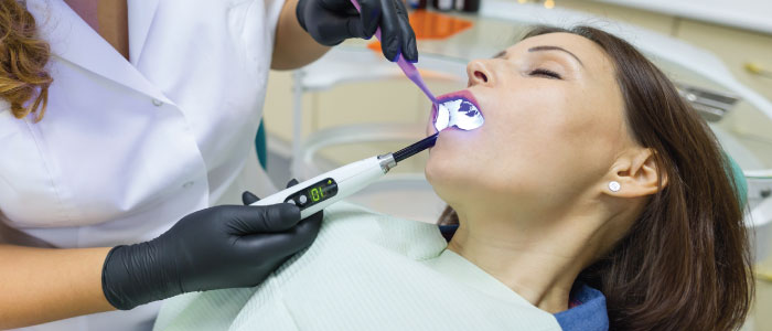Sedation Dentistry – Could it be Best For You?