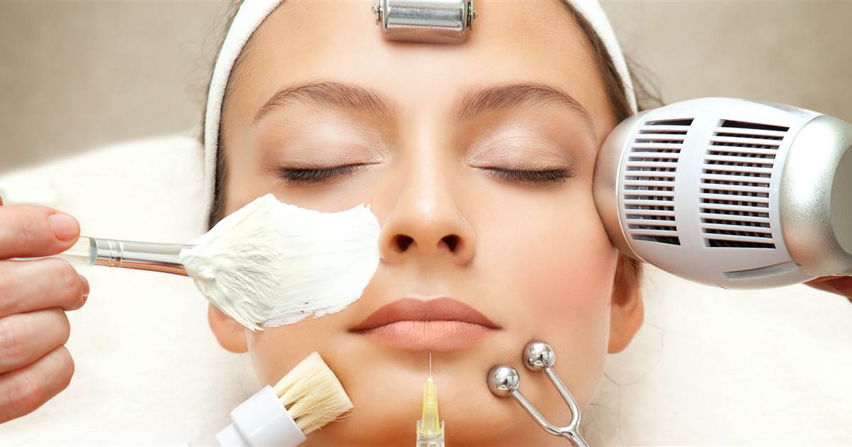 Choosing The Best Skin Care Lines For The Skin