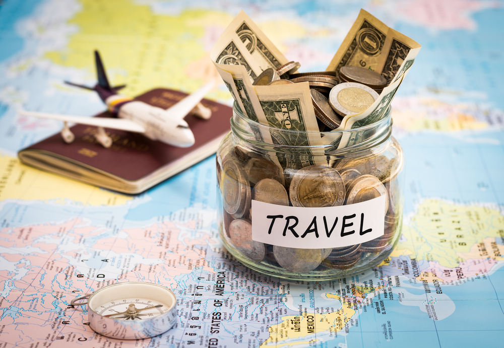 Do You Love Traveling?