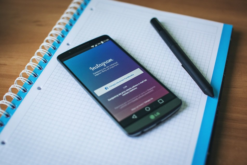 Three kinds of followers you will meet buying Instagram followers