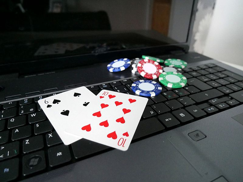 Qualities of a good online casino you need to know