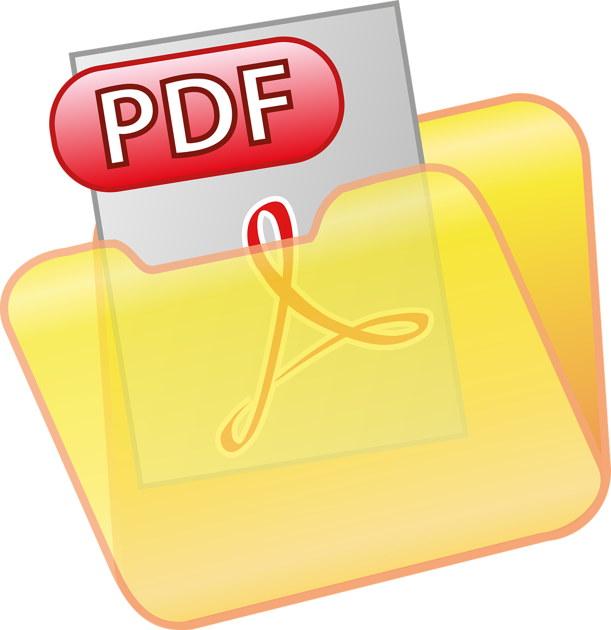 When should you Change your Pdf file to Word this year