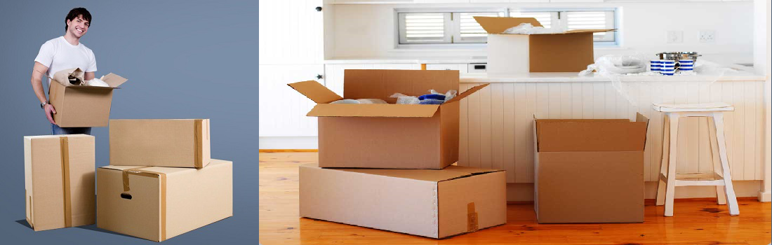 Getting last minute movers in Toronto