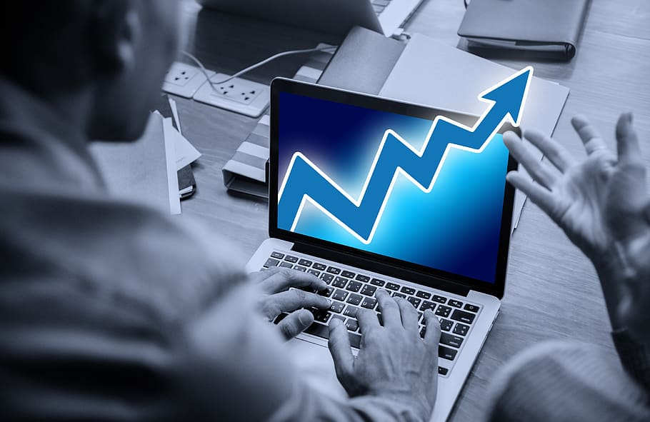 Great Tips to Pick the Right Forex Trading Brokers
