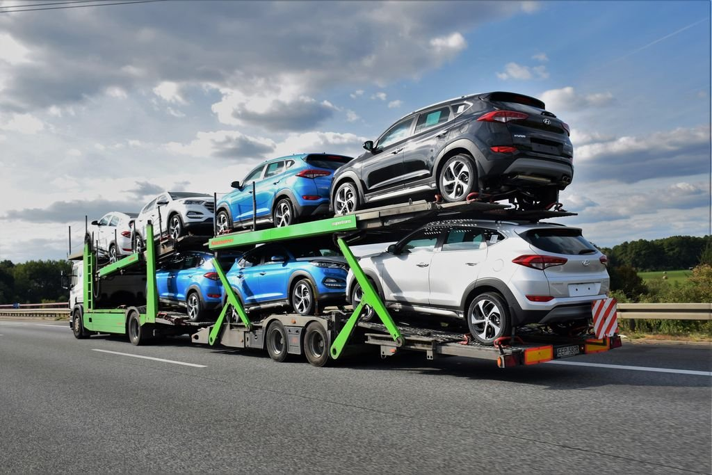 Some of The Major Factors That Can Affect the Shipping Cost of Your Car